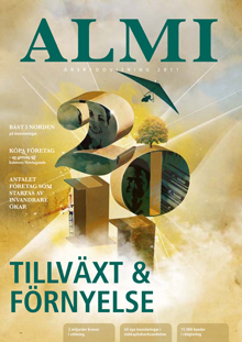 Almi2011