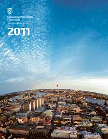 KfS2011