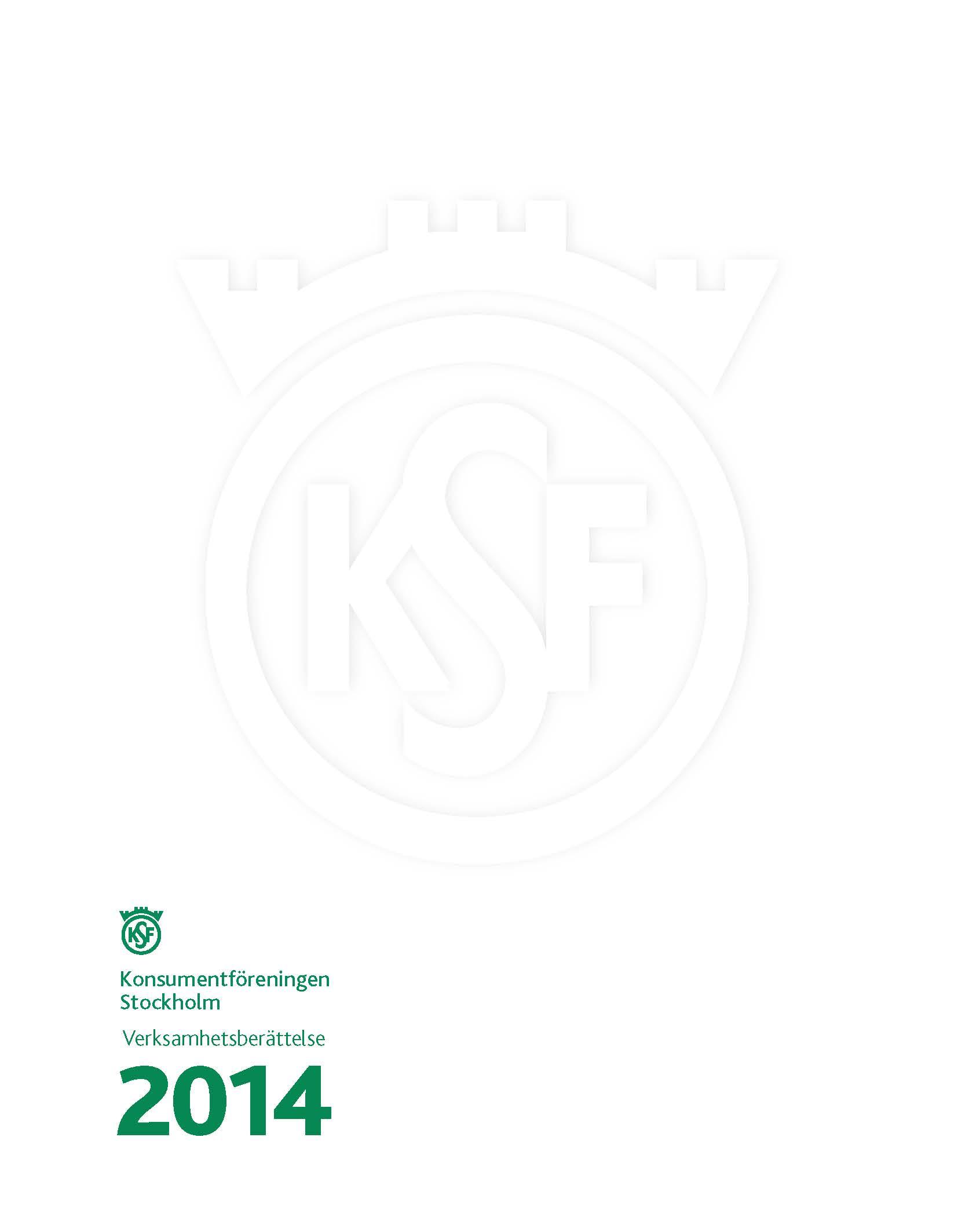 KfS 2014