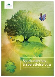 Sparbankerna_2011