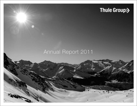 ThuleGroup2011