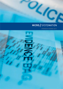 MicroSystemation2011